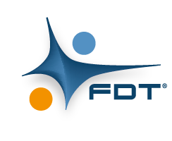 FDT Group
